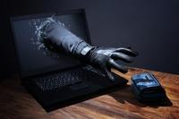 Avoiding Social Engineering & Phishing Attacks