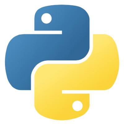 An Introduction to Python AsyncIO — wildcardcorp com