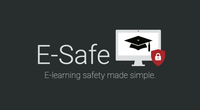 Cybersecurity Importance in E-Learning Video