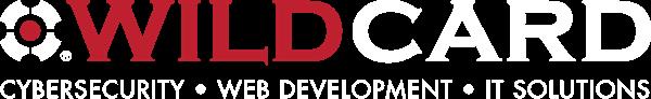 Wildcard Logo
