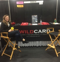 Winning with Wildcard Corp.