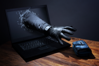 How to Prevent and Identify Phishing Scams