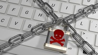 Ransomware on the Incline: Don't be a Victim
