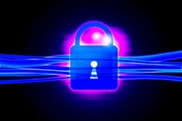 A Primer on Secure HTTP Headers