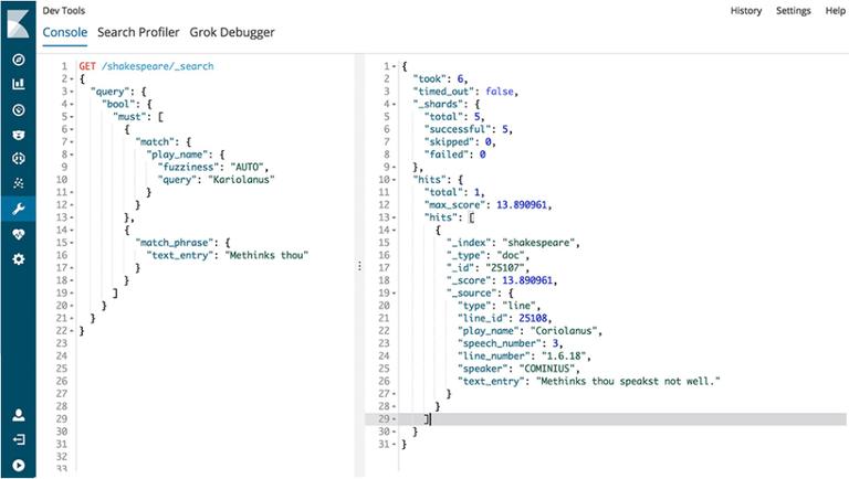 Blog_ElasticSearch_Image1
