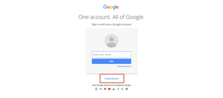 2. Create Account Screenshot.jpg