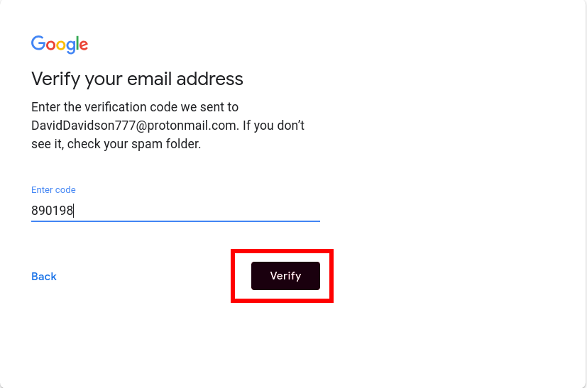 5. Enter your email instead of username.jpg