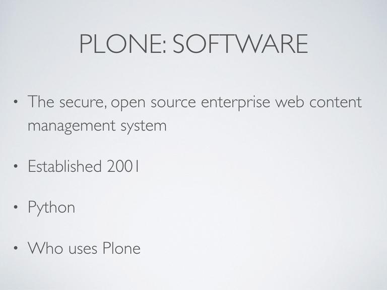 Plone - Open Source - Software Engineering talk - T. Kim Nguyen - 20160410.007.png