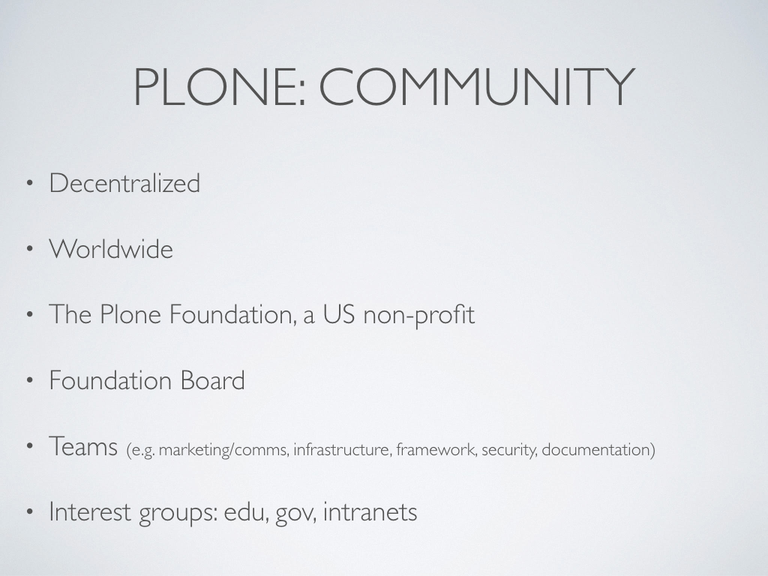 Plone - Open Source - Software Engineering talk - T. Kim Nguyen - 20160410.009.png