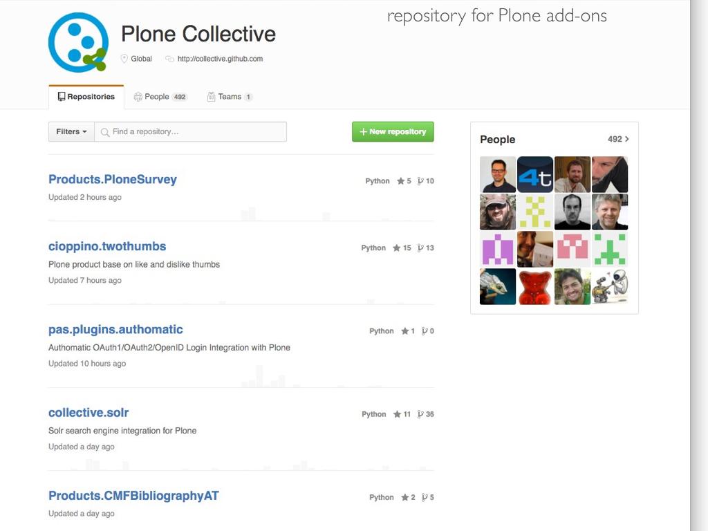 Plone - Open Source - Software Engineering talk - T. Kim Nguyen - 20160410.012.png