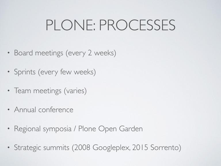 Plone - Open Source - Software Engineering talk - T. Kim Nguyen - 20160410.013.png