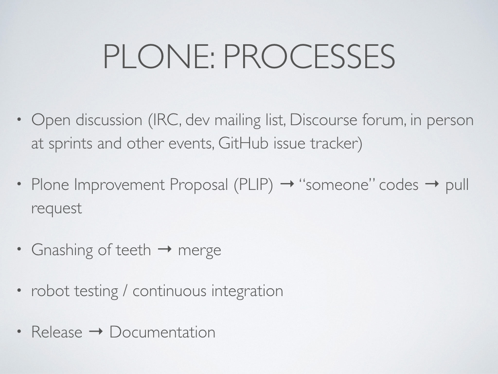 Plone - Open Source - Software Engineering talk - T. Kim Nguyen - 20160410.017.png