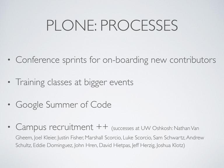 Plone - Open Source - Software Engineering talk - T. Kim Nguyen - 20160410.020.png