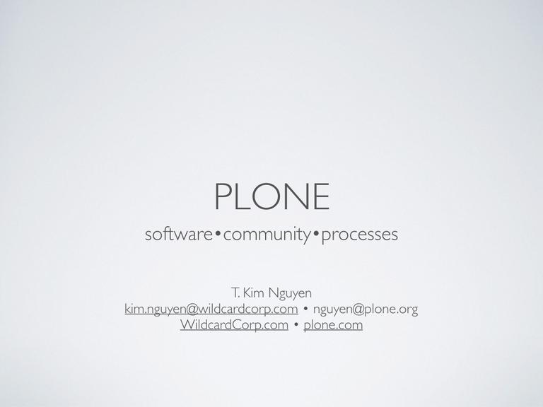 Plone - Open Source - Software Engineering talk - T. Kim Nguyen - 20160410.029.png