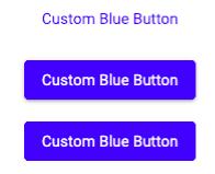 Custom Blue Botton