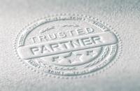 Wildcard Partners with 1GPA