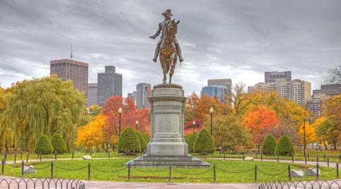 1_boston__0000_istock_000011012295large.jpg