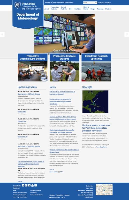 Penn State Meteorology and Atmospheric Science (20160304).jpg