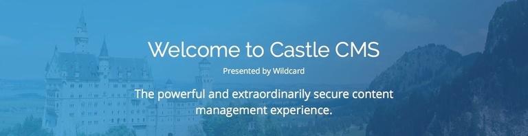 Welcome to Castle — Castle CMS (20161011) copy 3.jpg