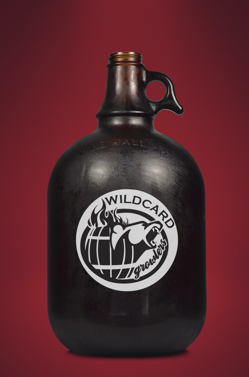 Wildcard Growler.png