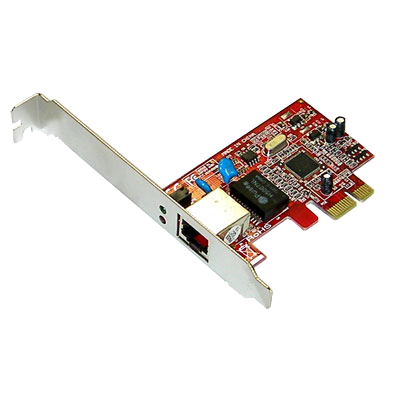 Masscool XWT-LAN07 with Marvell chipset