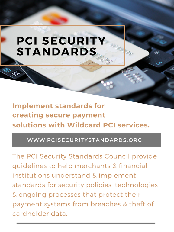 WWW.PCISECURITYSTANDARDS.ORG