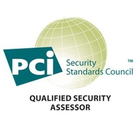 Wildcard Now a PCI DSS Certified Assessor