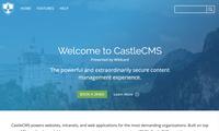 CastleCMS