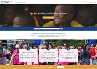 Crowdspire.org